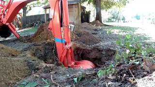 bh77 backhoe thumb - Free video search site - Findclip Net