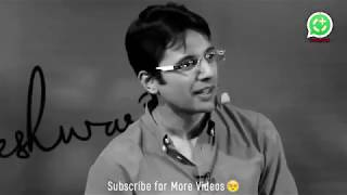 Heart Touching motivation videos || Best Motivational Ever World || Inspiration Quotes in hindi