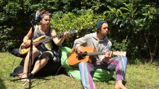 Australia Street- Sticky Fingers // A Taylah Barker & Luke Cover