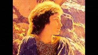 Richard Bonsall    - Tell Me, Lovely Shepherd - Boyce