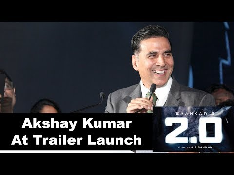akshay-kumar-speech-at-2-0-movie-trailer-launch-event