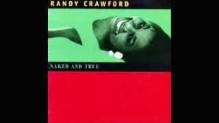 Randy Crawford - Holding Back the Years