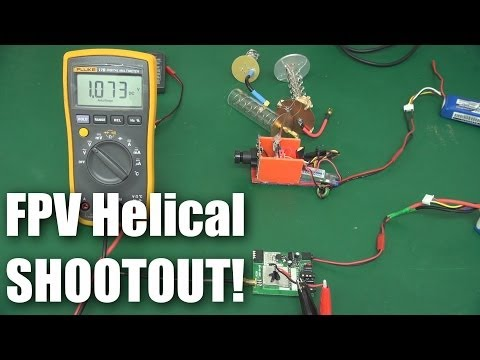 fpv-58ghz-helical-antenna-shootout