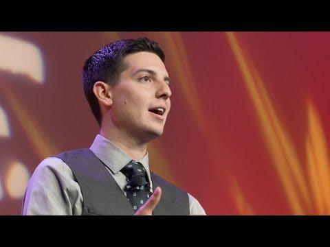 Sample video for Shane Feldman