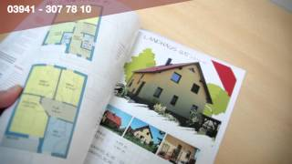 Die Bauplaner sind Ihr Partner bei Planung, Bau und Finanzierung von schlüsselfertigen Einfamilienhäusern. Bauberatungszentrum:  Rabahne 4, 38820 Halberstadt www.bauplanungspartner.de