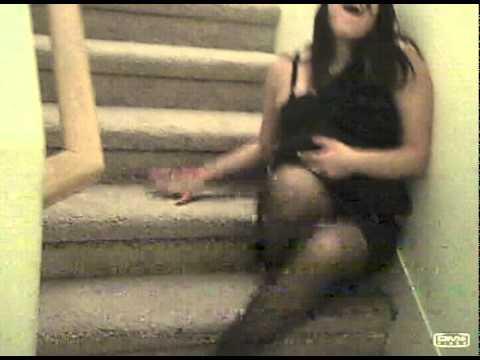 Foto video di sesso di giovani ragazze