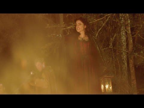 Salem Season 2 (Short Promo 'War Is On')