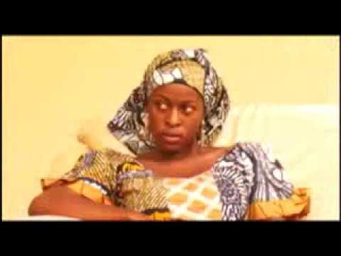 DUNIYA MAKARANTA 3&4 Hausa Movie