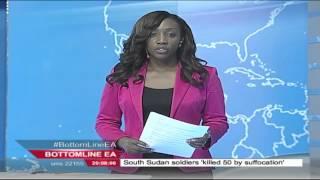 BOTTOM LINE EA_4th February 2016, Kenya gets a nod on direct flights to the US
