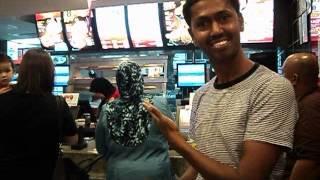 Deaf Communications (KFC)