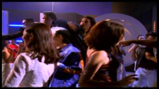 KRU - The Way We Jam