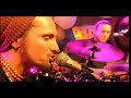 Used To Get High - John Butler Trio