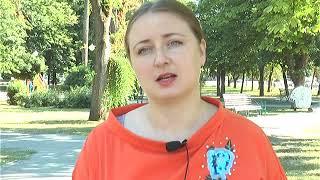 Виновник смертельного ДТП на Полтавском Шляхе вышел на свободу