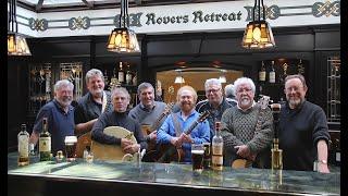 The Irish Rovers, The Irish Whiskey Song W/ Lyrics