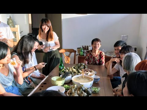 Co-living Apartments for All (Part III)  Co-living