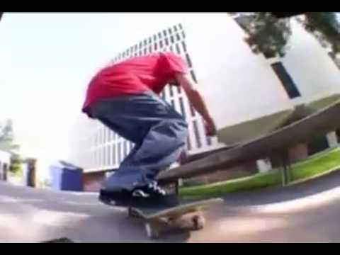 James Craig-Get Familiar