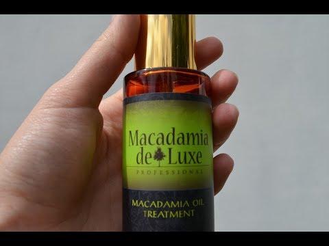 Hydrating Serum na porost włosów Liquid witamin