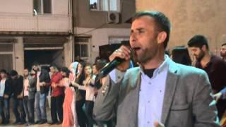 Hozan Sedat / Özgürlük Çiçeğimsin/ Söz Müzik : Halit Bilgiç