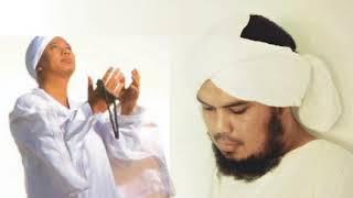 Pasti Kena Hati !!! Kumpulan Musik Pop Islami Terbaik Kompilasi Terbaru 2018