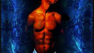 2pac ft. Snoop Dogg - Wanted Dead or Alive Remix  .DjNabbyWabby