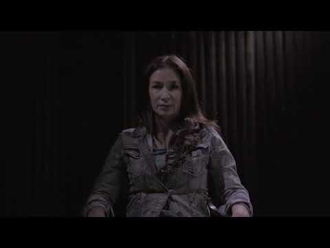 Spot 2018, Hermanos - Mariana Orzaocoa Gómez