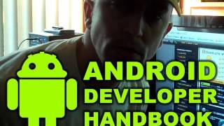 Miscellaneous Install Android APK App Files to Test Directly On