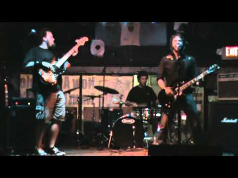 Hair of the Dog - Live @ Howler's