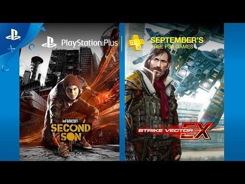 PSN 90 дней PlayStation Plus (RUS)