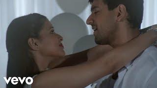 Tu Zaroori - ZiD   Mannara   Karanvir   Full Song Video