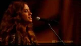 Alanis Morissette - Simple Together Live - Legendada em português