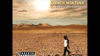 French Montana  When I Want