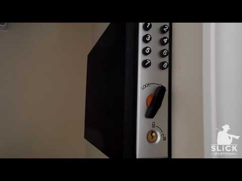 Shotlock Handgun 200 Mechanical Safe Review and Best Price