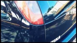[TEASER] Corsa BBS 17'' + Susp. FIXA + 185/35/17