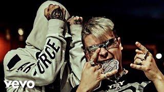 YSY A - Todo de Oro (Feat. DUKI) (Mashup)
