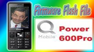 SPD6531e - ฟรีวิดีโอออนไลน์ - ดูทีวีออนไลน์ - คลิปวิดีโอฟรี