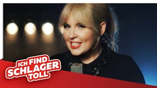 Maite Kelly Die Liebe Siegt Sowieso Offizielles Musikvideo