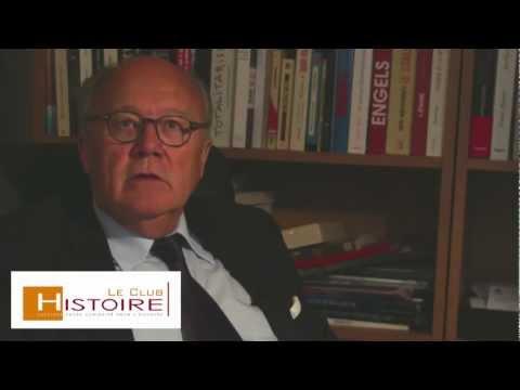 Vidéo de Georges Bordonove