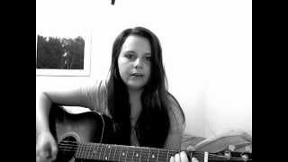 Love Don't Live Here Anymore [Cover] - Dallas Green [Stacelin]