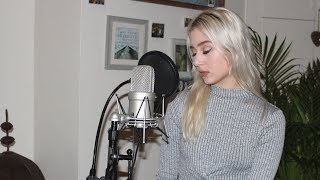 Rita Ora - Only Want You | LIVE Cover by Charlotte Hannah