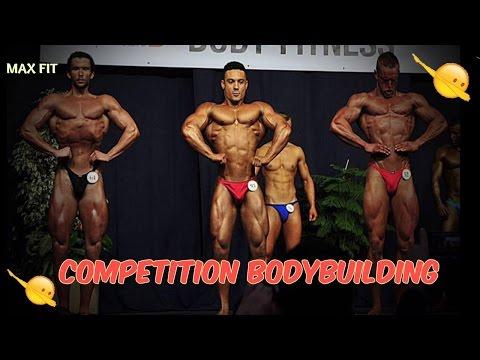 Le système dune approche le bodybuilding