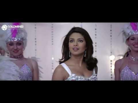 Tumko Dekha | God Tussi Great Ho (2008) | 1080p HD