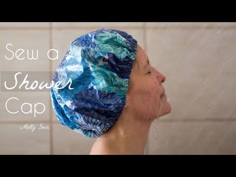 Kung ano ang isang magandang shampoo para sa mamantika buhok pagpapadanak