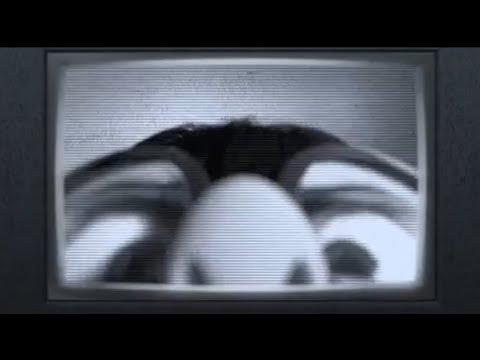 The Incredibles: Edna Mode's scene