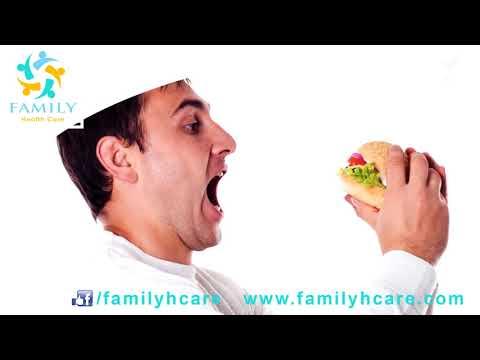 Legumbres beneficiosos para los diabéticos
