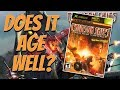 Does It Age Well Crimson Skies : High Road To Revenge