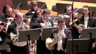 CNSO Robert Schumann  part 2
