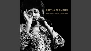 Love The One You're With (Live @ Fillmore West)