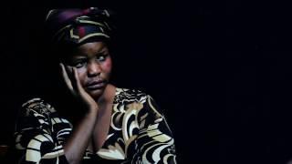 Kiss B (Sai Baba) -CODE (Bana Musonda Mwapoleni)