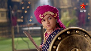 Rudhrama Devi Trailer