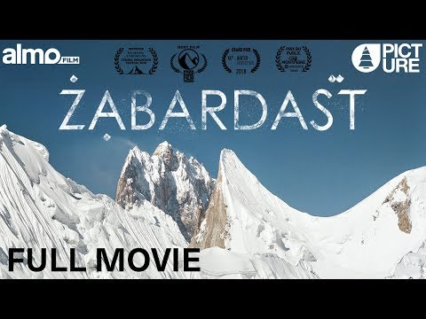 ZABARDAST - (2018) - full movie